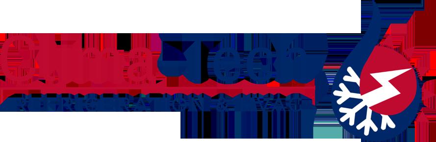 Clima Tech Refrigeration